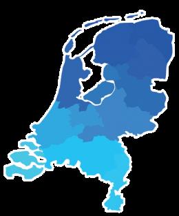 Roggeveen & Vermeulen